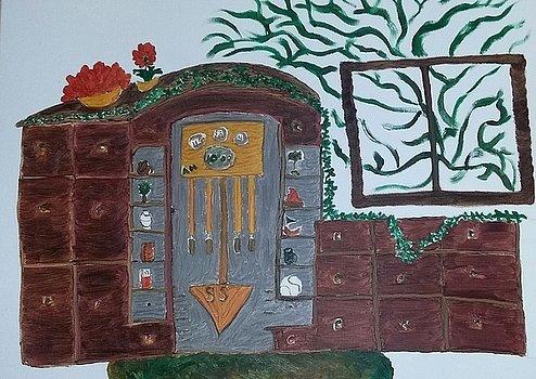 baumholder-dream-shelundra-santiago